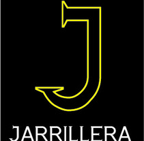 cerveza JARRILLERA. A Br, ing&Identit project by Tania Villegas         - 17.12.2016