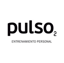 Pulso2 . A Art Direction, Br, ing, Identit, Graphic Design, and Naming project by 9pt  - 14-09-2017