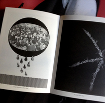 Collage. Un proyecto de Collage de Comboi Gràfic         - 29.09.2017