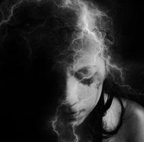 Mi Proyecto del curso: Postproducción fotográfica para la imaginación. A Photograph project by helena diaz - 13-10-2017