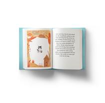 Proyecto del curso: Introducción a la ilustración infantil. Un proyecto de Ilustración de Manuela Montoya Escobar - 17-10-2017