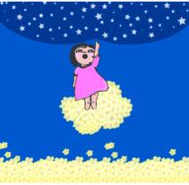 www.cuadroslakokito.com. Un proyecto de Ilustración y Diseño gráfico de la kokito diseño infantil         - 23.10.2017