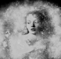 Mi Proyecto del curso: Postproducción fotográfica para la imaginación. Un proyecto de Fotografía, Post-producción y Retoque digital de Mayra Castillo - 03-11-2017