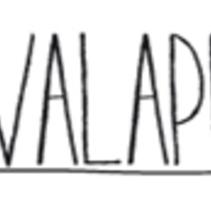 VIVALAPEPA. Um projeto de Design de María José Sánchez - 20-11-2017