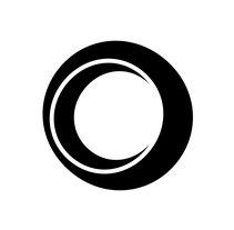 Proyecto final - logotipo. A Graphic Design project by El Urdie         - 25.11.2017
