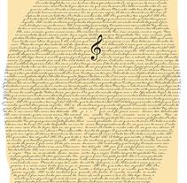 Música, poesía y mujeres. Vinícius de Moraes, 100 años.. Um projeto de Design gráfico e Tipografia de Daniel Uria         - 01.12.2017