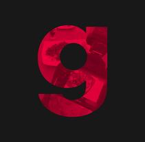 Balcán // Fotografías por garcia. . A Design, Advertising, Photograph, Cooking, Graphic Design, Social Media, and Digital retouching project by jesusgarcia         - 29.12.2017