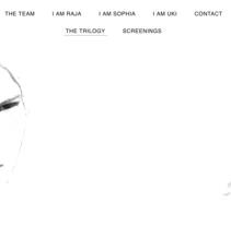 Web . Um projeto de Web design de nebreda         - 26.03.2017