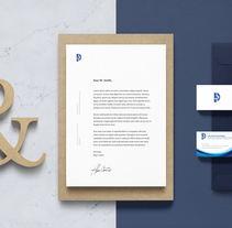 Fisioterapia LP. Un proyecto de Br, ing e Identidad, Diseño gráfico, Diseño Web, Desarrollo Web, Retoque digital e Ilustración vectorial de Daniela Nettle - 10-02-2016
