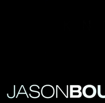 Jason Bourne. A VFX project by Francesc Macià         - 29.07.2016