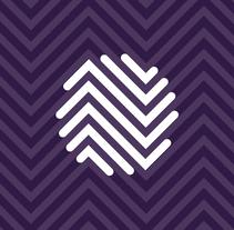 NEOVINYL RECORDINGS. Um projeto de Direção de arte, Br, ing e Identidade, Design editorial e Design gráfico de Álvaro Fernández Maldonado - 25-01-2018