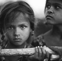 Viajes: India. Un proyecto de Fotografía de Pamela  Barrón Cobo         - 06.02.2018