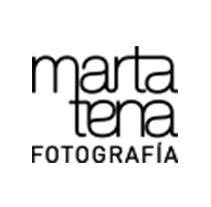 Marta Tena. A Web Design, and Web Development project by Adrian Manz Perales         - 01.12.2017