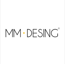 PERSONAL BRANDING. A Br, ing&Identit project by miguel martinez         - 25.02.2018