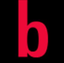 beat crossfit. A Design project by Borja Albareda         - 03.03.2018