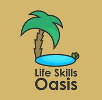 Logo Design. Um projeto de Design gráfico de Moises Suarez         - 12.03.2018